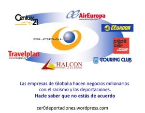 globalia empresas_editado-1